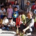 2014-1122-南埔芥菜節 (41)