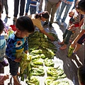 2014-1122-南埔芥菜節 (42)
