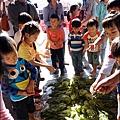 2014-1122-南埔芥菜節 (43)
