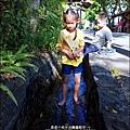 2014-1122-南埔芥菜節 (50)