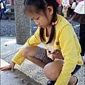 2014-1122-南埔芥菜節 (64)