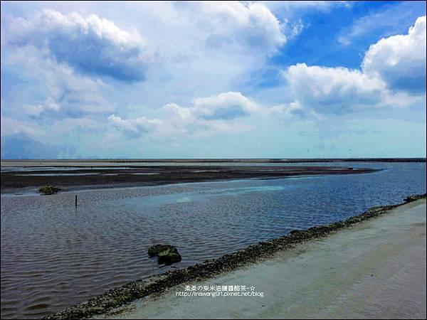 2015-0711-彰化-海牛驛站 (5).jpg