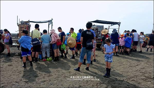 2015-0711-彰化-海牛驛站 (38).jpg