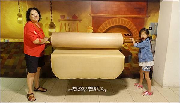 2015-0711-彰化-台灣優格餅乾學院 (6).jpg