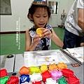 2015-0711-彰化-台灣優格餅乾學院 (12).jpg