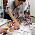 2015-0711-彰化-台灣優格餅乾學院 (14).jpg