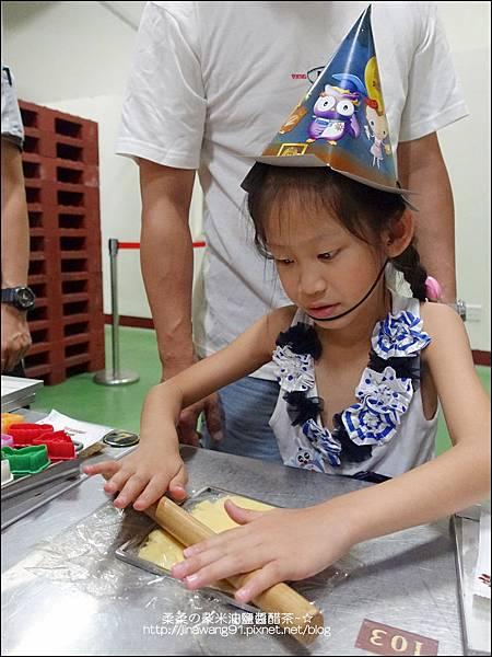2015-0711-彰化-台灣優格餅乾學院 (16).jpg