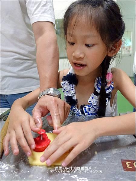 2015-0711-彰化-台灣優格餅乾學院 (19).jpg