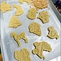 2015-0711-彰化-台灣優格餅乾學院 (20).jpg