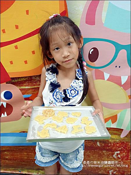 2015-0711-彰化-台灣優格餅乾學院 (21).jpg