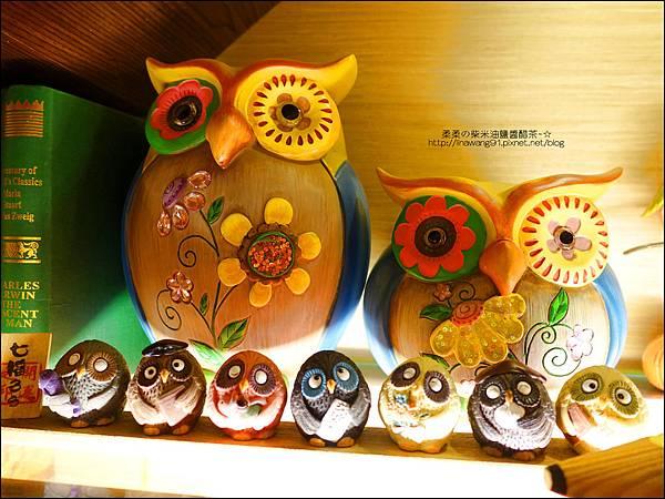 2015-0711-彰化-台灣優格餅乾學院 (29).jpg