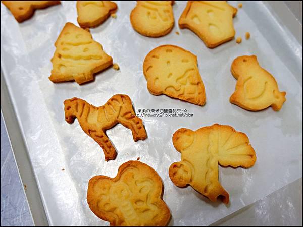 2015-0711-彰化-台灣優格餅乾學院 (34).jpg