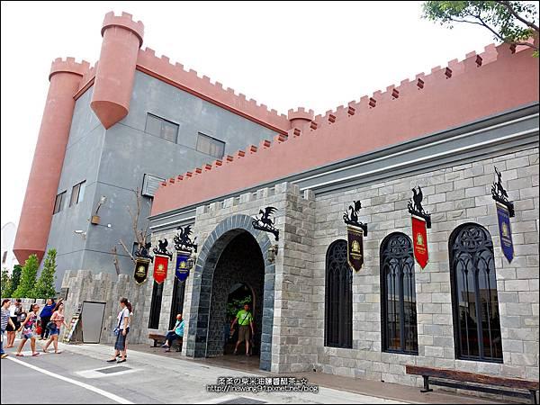 2015-0711-彰化-台灣優格餅乾學院 (36).jpg