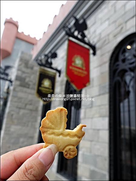 2015-0711-彰化-台灣優格餅乾學院 (37).jpg