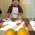 媽咪小太陽親子聚會-2010-1227-水墨大桔大利 (18).jpg