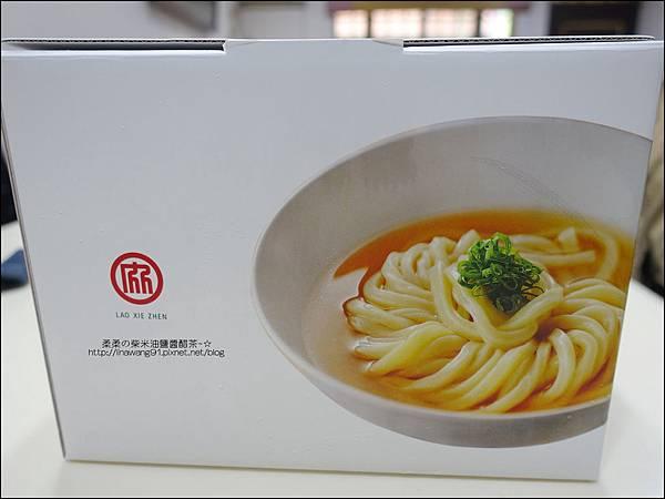 2015-1023-老協珍熬湯麵 (5).jpg