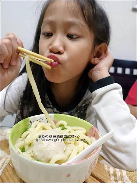 2015-1023-老協珍熬湯麵 (28).jpg