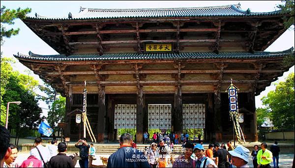 2014-0503-日本-大阪-東大寺 (1).jpg