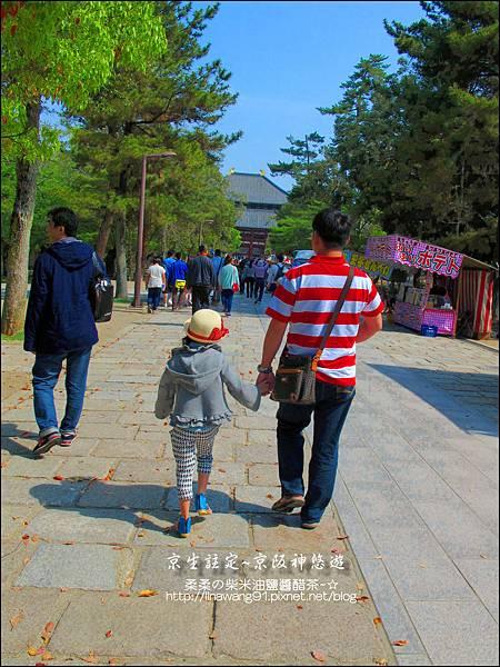 2014-0503-日本-大阪-東大寺 (2).jpg