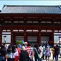 2014-0503-日本-大阪-東大寺 (3).jpg