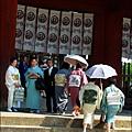 2014-0503-日本-大阪-東大寺 (4).jpg