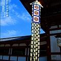 2014-0503-日本-大阪-東大寺 (5).jpg