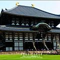 2014-0503-日本-大阪-東大寺 (6).jpg