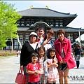2014-0503-日本-大阪-東大寺 (7).jpg
