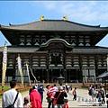 2014-0503-日本-大阪-東大寺 (8).jpg