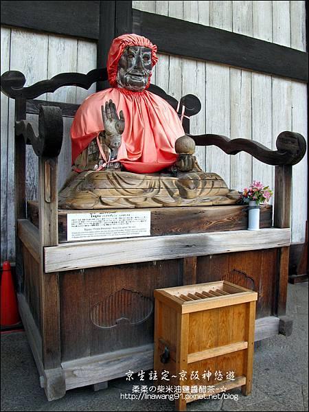 2014-0503-日本-大阪-東大寺 (10).jpg