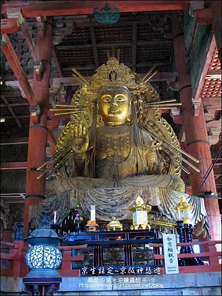 2014-0503-日本-大阪-東大寺 (13).jpg