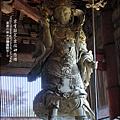 2014-0503-日本-大阪-東大寺 (14).jpg
