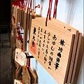 2014-0503-日本-大阪-東大寺 (16).jpg
