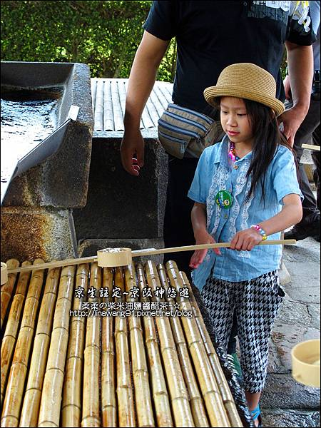 2014-0503-日本-大阪-東大寺 (17).jpg