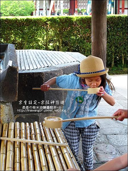 2014-0503-日本-大阪-東大寺 (18).jpg