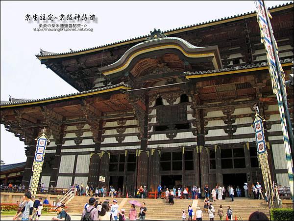 2014-0503-日本-大阪-東大寺 (19).jpg
