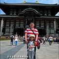 2014-0503-日本-大阪-東大寺 (20).jpg