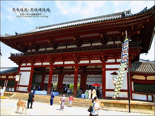 2014-0503-日本-大阪-東大寺 (23).jpg