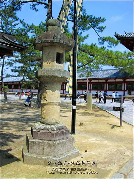 2014-0503-日本-大阪-東大寺 (24).jpg