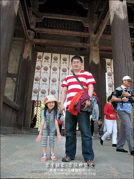 2014-0503-日本-大阪-東大寺 (25).jpg