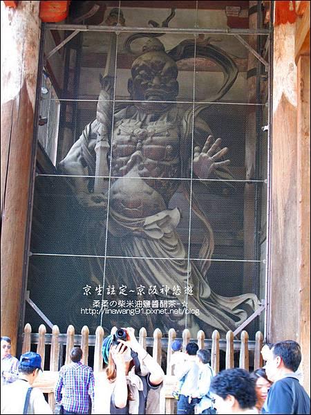 2014-0503-日本-大阪-東大寺 (26).jpg