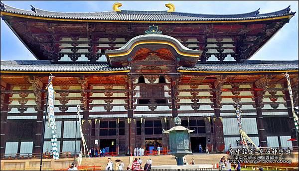 2014-0503-日本-大阪-東大寺 (29).jpg
