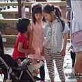 2014-0503-日本-大阪-東大寺 (30).jpg