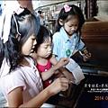2014-0503-日本-大阪-東大寺 (31).jpg