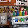2014-0503-日本-大阪-奈良公園 (4).jpg