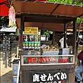 2014-0503-日本-大阪-奈良公園 (19).jpg