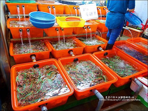 2015-1031-台北-萬里-龜吼漁港 (1).jpg