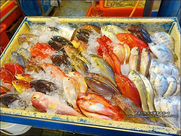 2015-1031-台北-萬里-龜吼漁港 (5).jpg