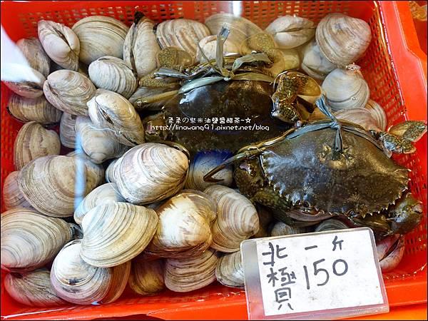 2015-1031-台北-萬里-龜吼漁港 (10).jpg