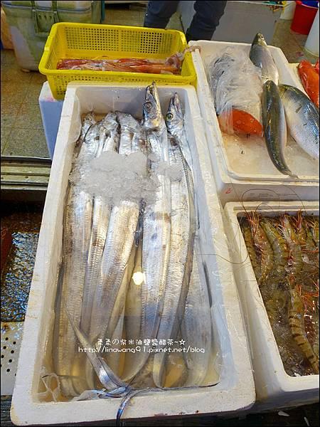 2015-1031-台北-萬里-龜吼漁港 (11).jpg
